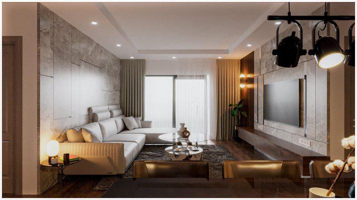 Chúng tôi nhận báo giá thiết kế nội thất và thiết kế nhà ở các huyện của nam định.