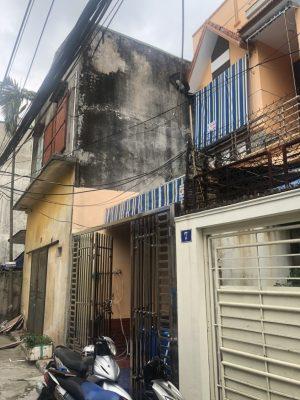 Dịch vụ sửa chữa nhà ở thành phố Nam Định.